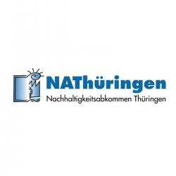 NAThüringen Nachhaltigkeitsabkommen Thüringen