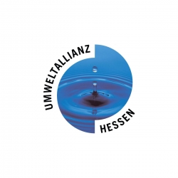 Umweltallianz Hessen
